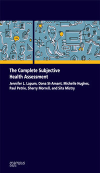 The Complete Subjective Health Assessment